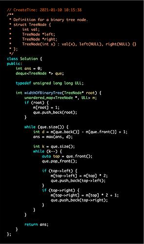 662.maximum-width-of-binary-tree