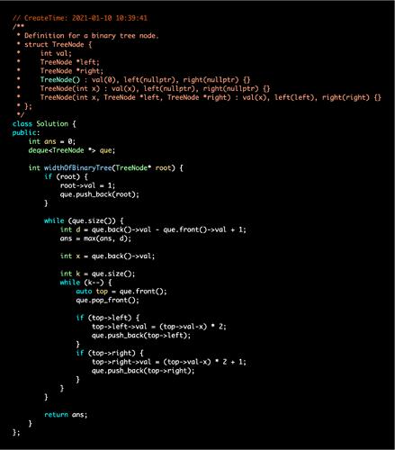 662.maximum-width-of-binary-tree.0