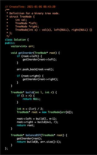 1382.balance-a-binary-search-tree